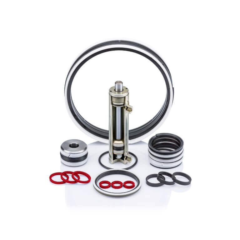 hydraulic seals sealings gaskets