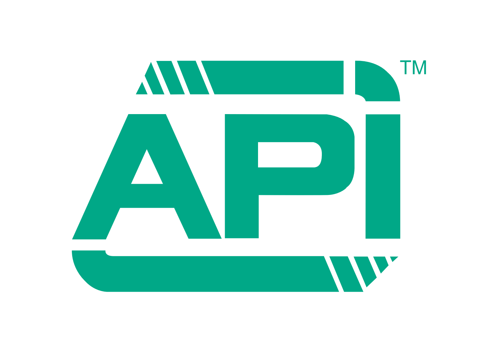 API Pneumatske komponente logo